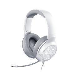kraken-x-mercury-wired-gaming-headset