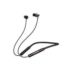 lenovo-neckband-earphone-he08