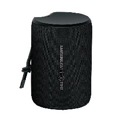itfit-ipx7-waterproof-bl-speaker
