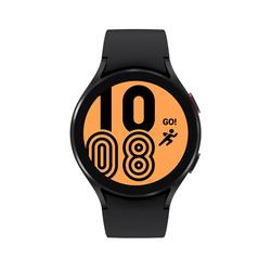 galaxy-watch-4-44mm