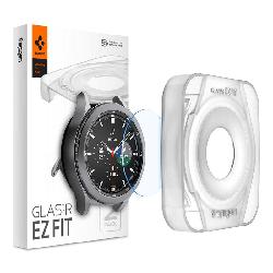 galaxy-watch-4-classic-42mm-screen-protector-ez-fit-glastr
