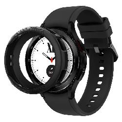 galaxy-watch-4-classic-42mm-case-liquid-air