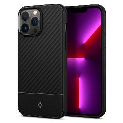 spigen-iphone-13-pro-max-67quot-case-core-armor