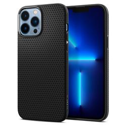 spigen-iphone-13-pro-max-67quot-case-liquid-air