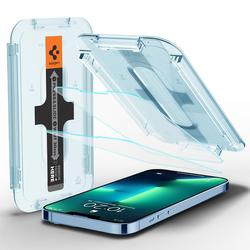 spigen-iphone-13-pro-max-67quot-screen-protector-fit-glastr-slim