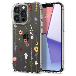 spigen-cyrill-iphone-13-pro-max-67quot-case-cecile