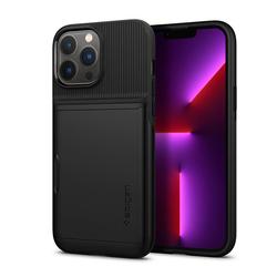 spigen-iphone-13-pro-max-67quot-case-slim-armor-cs