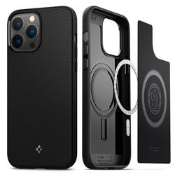 spigen-iphone-13-pro-max-67quot-case-mag-armor