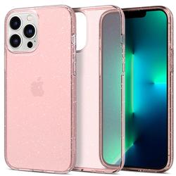spigen-iphone-13-pro-max-67quot-case-liquid-crystal-glitter