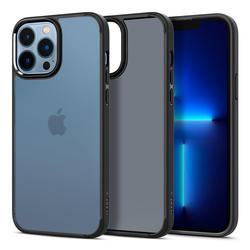 spigen-iphone-13-pro-max-67quot-case-ultra-hybrid