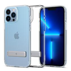 spigen-iphone-13-pro-max-67quot-case-ultra-hybrid-s