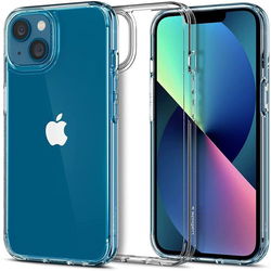 spigen-iphone-13-61quot-case-crystal-hybrid