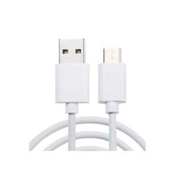 xiaomi-micro-usb-cable