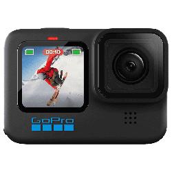 GoPro Hero 10