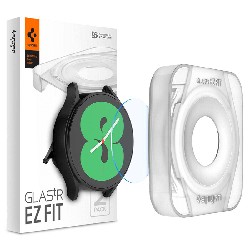 galaxy-watch-4-40mm-screen-protector-ez-fit-glastr