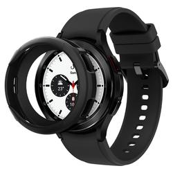 galaxy-watch-4-classic-46mm-case-liquid-air