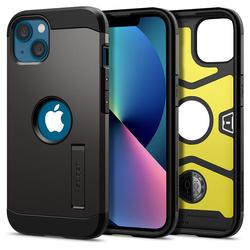 iphone-13-case-tough-armor