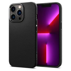 iphone-13-pro-case-liquid-air