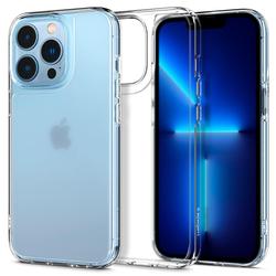iphone-13-pro-case-quartz-hybrid