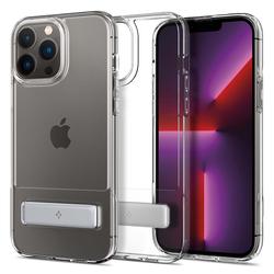 spigen-iphone-13-pro-max-case-slim-armor-essential-s