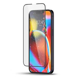 spigen-screen-protector-glastr-slim-full-cover-hd-iphone-13-13-pro-61inch