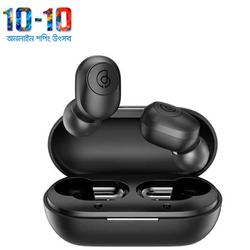 haylou-gt2s-true-wireless-earbuds