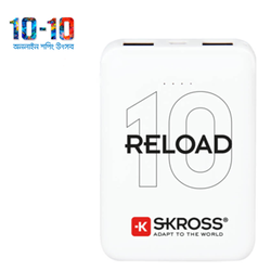 skross-reload-10-10000mah-with-wireless-charging