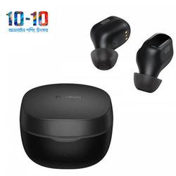 baseus-wm01-true-wireless-earphone