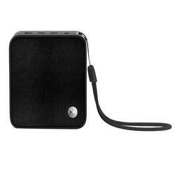 motorola-sonic-boost-210-portable-speaker