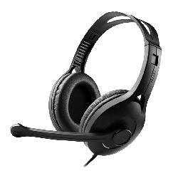 edifier-k800-headphone