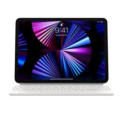magic-keyboard-for-ipad-pro-11inch-white