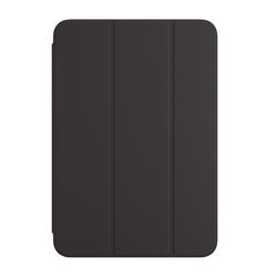 smart-folio-for-ipad-mini-6th-generation
