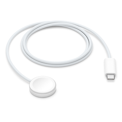 apple-watch-magnetic-fast-charger-to-usbc-cable-1-m