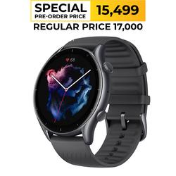 amazfit-gtr-3-smart-watch-prebook