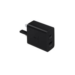 35w-pd-power-adapter-duo-usbc-usba