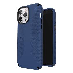 presidio2-grip-iphone-13-pro-max