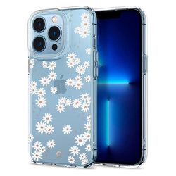 cyrill-by-spigen-iphone-13-pro-case-cecile