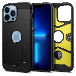 iphone-13-pro-max-case-tough-armor
