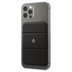magsafe-card-holder-smart-fold-wallet