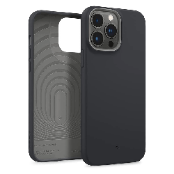 caseology-nano-pop-silicone-case-for-iphone-13-pro-max