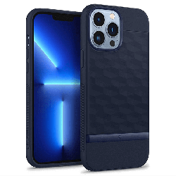 caseology-parallax-protective-case-for-iphone-13-pro-max