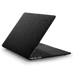 case-thin-fit-for-macbook-air-13quot