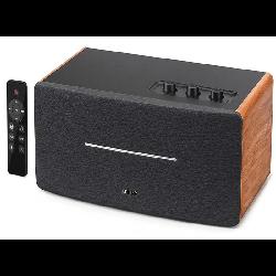 edifier-d12-stero-bt-speaker