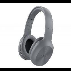 edifier-w600bt-bluetooth-stereo-headphones