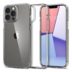 iphone-13-pro-case-ultra-hybrid