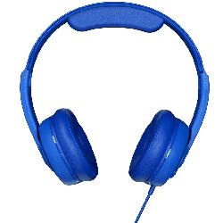 cassette-junior-volumelimited-wired-headphones