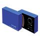 Vivo Free Gift Box