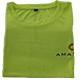 Amazfit T-Shirt