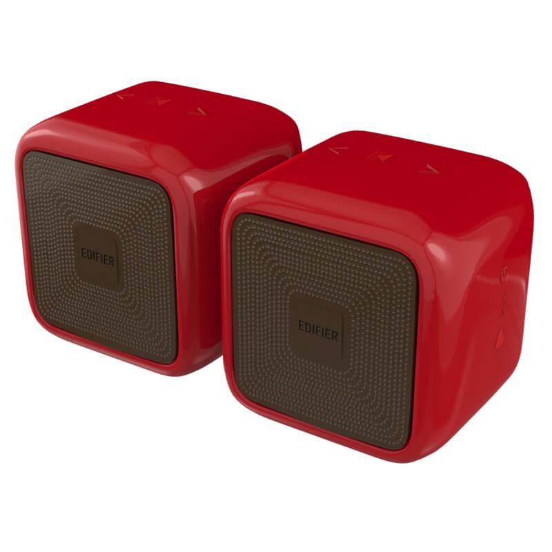 Edifier MP202 DUO Bluetooth Speaker